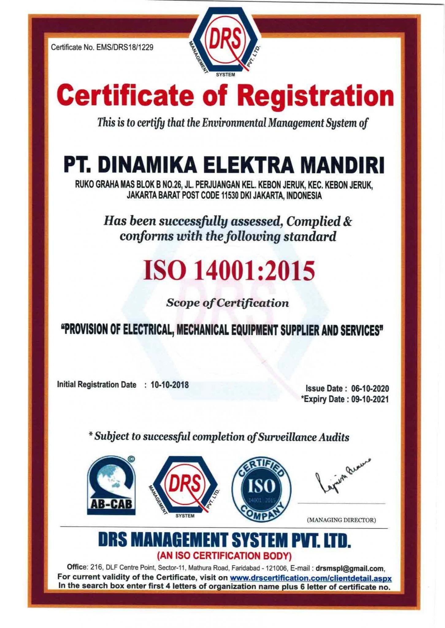ISO 14001-2015-DEM 09 OKT 2021-1