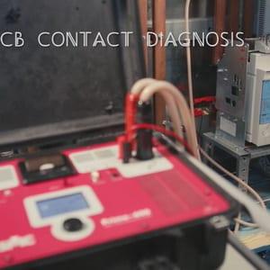 cb contact